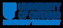 UOIT_Logo_2014.svg.png