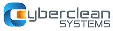 cybercleanlogo.png