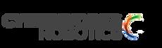 cyberworks_logomain1.png