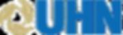 UHN-Logo.png