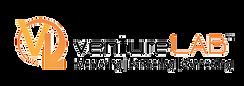 ventureLAB-logo-2015.png