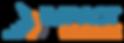 IMPACTCentre_Logo-2.png