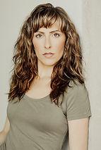 Julia Monk Headshot 1