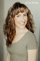 Julia Monk Headshot 2
