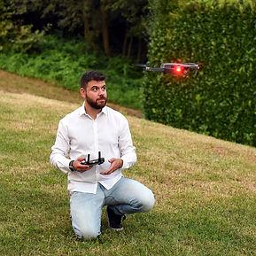 MArco Drone_edited.jpg