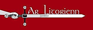 logo_arlitorienn.jpg