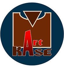 ArtKase