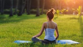 10 maneiras de aliviar o estresse
