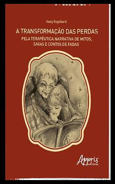 Livro -Suely.png