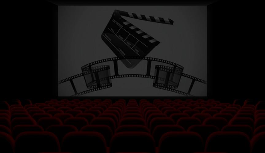 CineClube - Website.png
