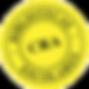 logocra_edited.png