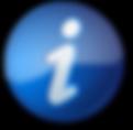 info_logo_edited.png