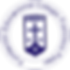 Logo_colegiopalau_trans.png