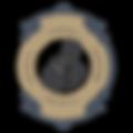 DomusCrown logo