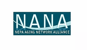 NANA logo.webp