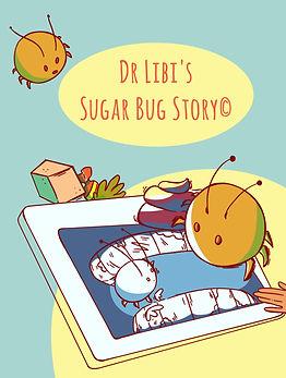 sugarbugcoverlatestversion_edited.jpg