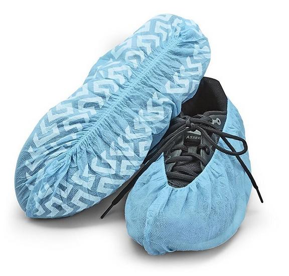 Schuh-Überzieher