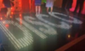 LED-Dance-Floor (1).jpg