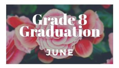 Grade 8 Graduation Image.jpg