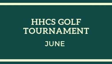 HHCS Golf Tournament Image.jpg