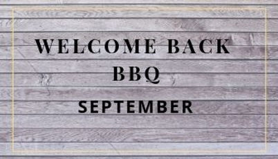 Welcome Back BBQ Image.jpg