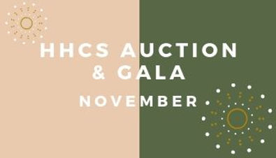 Auction & Gala Image.jpg