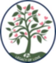 love legacy logo.jpg