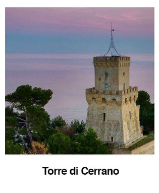Torre-di-Cerrano.jpg