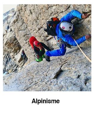 Alpinismo.jpg