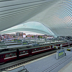 Liège-Guillemins_Station_by_Calatrava_07