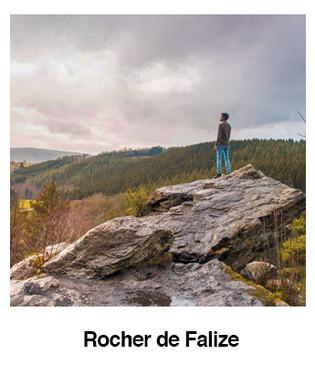 Rocher-de-Falize.jpg