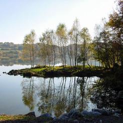 lac-chamboux-32.jpg