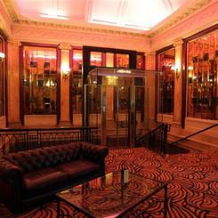 Casino Slideshow Website 16.jpg