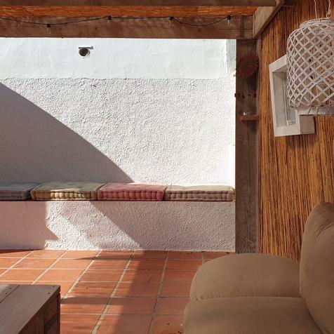 Casa Rika Zwembad (36).jpg