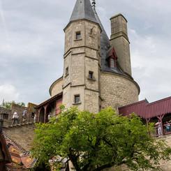 Chateau_de_La_Rochepot_19.jpg