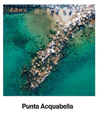Punta-Acquabella.jpg