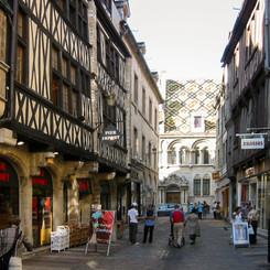 Rue_de_Dijon.JPG