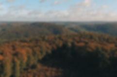 Drakenrug Drone Deel 1 (12).jpg