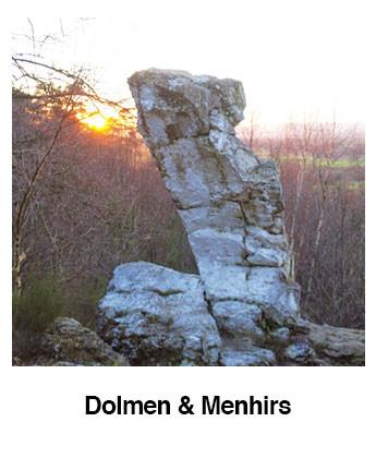 Dolmen-Menhirs.jpg