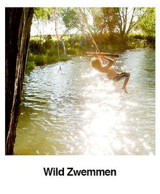 Wild-Zwemmen.jpg
