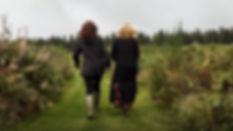 Wandeling (4).jpg