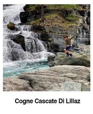 Cogne-Cascate-Di-Lillaz.jpg