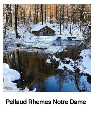 Pellaud-(Rhemes-Notre-Dame).jpg
