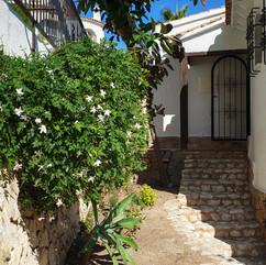 Casa Rika Zwembad (3).jpg