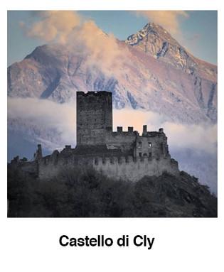 Castello-di-Cly.jpg