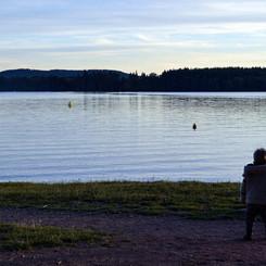 trois-jours-dans-le-Parc-Regional-du-Morvan-1.jpg