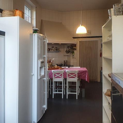 3 Beneden Keuken (2).jpg