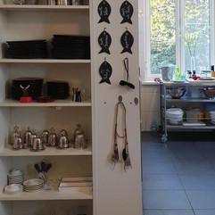 3 Beneden Keuken (5).jpg