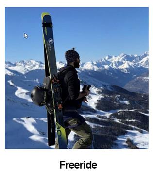 Freeride.jpg