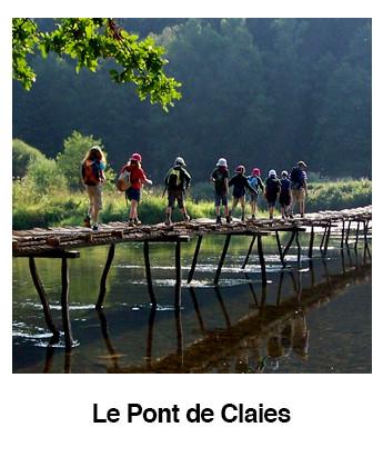Le-Pont-de-Claies.jpg